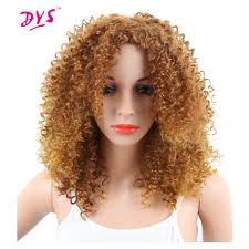 Natural African Hairstyles Popular Natural African Hairstyles Buy Cheap Natural African