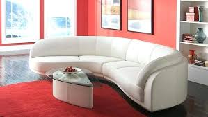 home decor furniture bakersfield ca best home decoration 2018