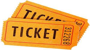 images of raffle tickets algebra 1 parcc question build function voxitatis blog
