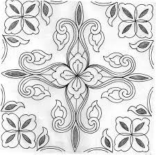 Kumpulan sketsa batik cara menggambar batik paling lengkap termudah terbaru batik air cople modern gambar batik mudah batik bunga batik mega mendung. Gambar Motif Batik Bunga Gambar Sketsa Motif Batik Tulis 28 Images Sketsa Gambar Bunga