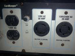 240 volt generator wiring diagram 240 image wiring 120 240v generator wiring diagram 120 auto wiring diagram schematic on 240 volt generator wiring diagram