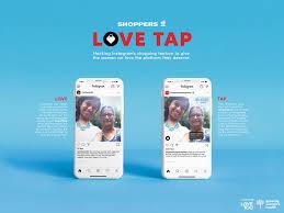 love tap — pete macinnis