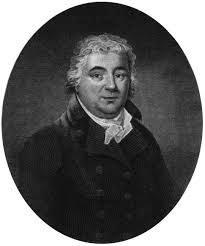 George Pearson (doctor) - Wikipedia