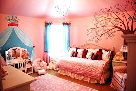 girly bedroom decor girly bedroom decorating ideas girly bedroom decor large size of bedroom decorating ideas