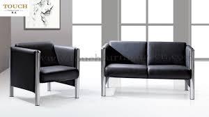 Best Photo Small Office Sofa Unique Decoration 31792 Mynhcgcom