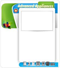 Sears Canada Appliance Repair Uncategorized Appliances Kitchener Waterloo Wingsioskins Home Design