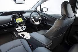 2015 prius interior. toyota 2015 prius interior