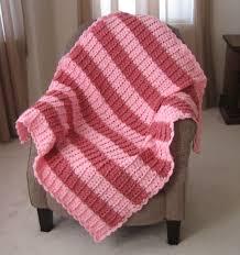 Shell Afghan Crochet Pattern Custom Decorating Design