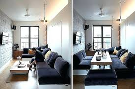 apartment size coffee tables small coffee tables for apartments small apartment size coffee tables awesome perfect