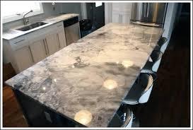 carrera marble countertop cost carrera marble countertop