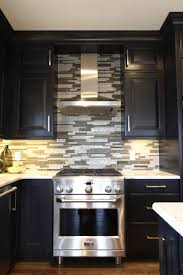 Tiles Backsplash Copper Quartzite Designs With Mosaic Tiles Hot Water Not Working In Kitchen Sink