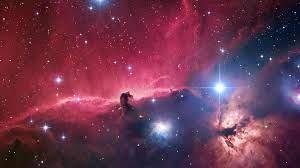 Universe Earth Blog [1920x1080 ...