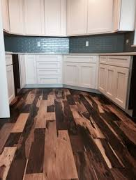 pecan wood floor layout design layouts parquetry page layout tree deck wood flooring
