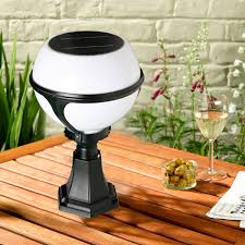 Garden Solar Light Pots Garden Solar Light Pots Suppliers And Garden Solar Lights For Sale