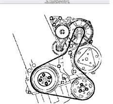 timing belt diagram for 2000 beetle 1 8 engine fixya diagram
