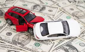 a bill advancing in michigan s legislature would require lower auto insurance premiums for all drivers while making it optional to unlimited cal