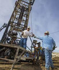 Price jump spurs oilfield activity, hopes of local hiring | | bakersfield.com