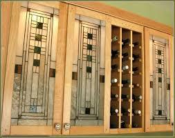 innovative glass kitchen cabinet doors replacement 25 best replacement kitchen cabinet doors ideas on