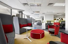 office color scheme. Office Decoration Medium Size Modern Colors Design Color Schemes Home . Scheme Ideas C