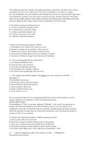 Check spelling or type a new query. Contoh Soal Explanation Text Essay Lukisan