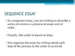 college essays college application essays kinds of essay kinds of essay example