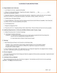 Business Separation Agreement Template Adorable Non Disclosure Agreement Form Template Business Sweep48