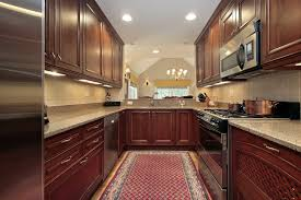 top furniture makers. Full Size Of Kitchen:custom Furniture Makers Kitchen Top Cabinets Cabinet Refacing St Louis R Large