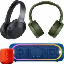 sony 85100. sony portable audio 85100