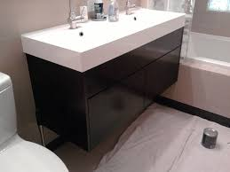 Narrow Bathroom Vanities Narrow Bathroom Vanities And Sinks