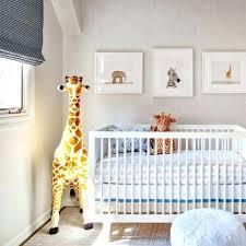 baby nursery round rugs for baby nursery room rug kids amusing area interior rooms south