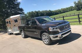 Dodge Ram Towing Capacity Chart Gm And Ram Make It Easy To Find Your Tow Rating With Useful