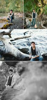 Best 25 Male Photography ideas on Pinterest Male photography.
