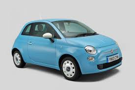 Fiat 500 Colour Chart Used Fiat 500 Buying Guide 2008 Present Mk1 Carbuyer