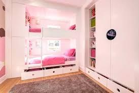 kids bunk bed for girls. Girls Bunk Bed Sets Marvelous Beds For Room Teenage  Bedroom Kids Furniture Cool American Girl Loft Set Kids Bunk Bed For Girls