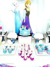 frozen bathroom set trolls accessories target comforter queen size gift ideas