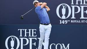 2021 British Open Preview: Which ...