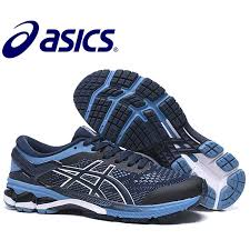 <b>ASICS Men's</b> Gel-Kayano 26 Running Shoes <b>2019</b> New <b>Original</b> ...