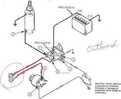 johnson outboard starter wiring diagram wiring diagrams and wiring tach from johnson controls page 1 iboats boating forums