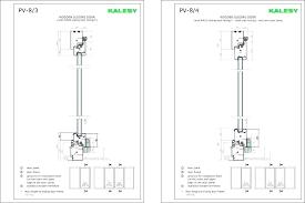shower door width interesting minimum sliding standard dimensions first rate glass wooden
