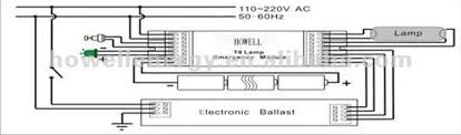 t5 emergency ballast wiring diagram meetcolab t5 emergency ballast wiring diagram bodine b100 emergency ballast wiring diagram digital luz fluorescente