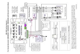 flagstaff wiring diagram hight resolution of flagstaff rv wiring diagram wiring diagram database flagstaff tent trailer wiring diagram flagstaff