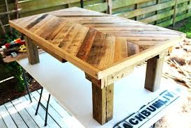 pallet lawn furniture amazing wood pallet outdoor