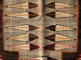 Antique navajo rugs Small Vintage Navajo Rug Sold Vintage Navajo Rug Sold Pbs Vintage Navajo Rug Sold Rug Curator