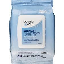 best cvs beauty s makeup remover towelettes thegoodstuff