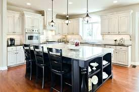kitchen pendant lighting fixtures kitchen island