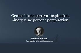 Business Quote Impressive Top 48 Inspirational Business Quotes From Famous Founders