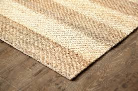 small round area rugs elegant non toxic area rug best rugs nursery tar alphabet round kids
