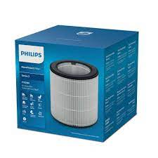 Mã ELPHIL09 giảm 5% đơn 500K] Màng lọc không khí FY0194/30 Philips dùng cho máy  lọc AC0820/10