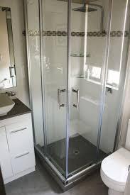 bathroom renovators. Torquay Square Sliding Shower Screen 900 X Bathroom Renovations Thornlie Renovators