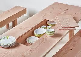 Hidden Compartment Furniture feel desain Max Lamb 02